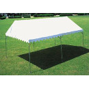 tent2x3.jpg