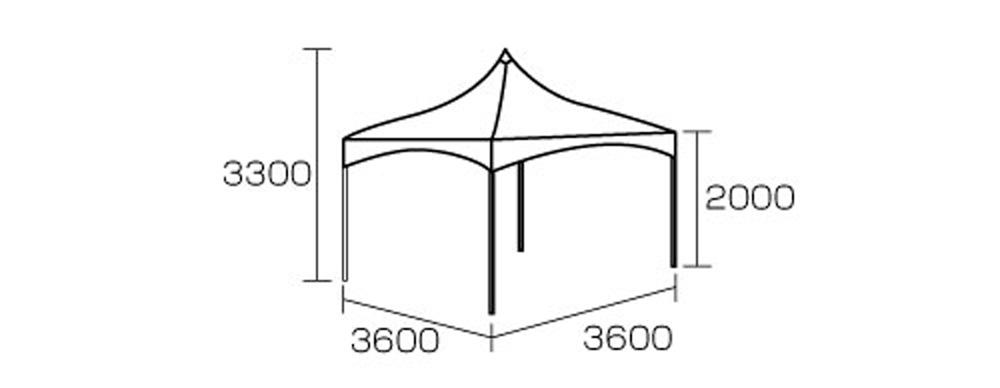 ロイヤルテント2間×2間寸法図.jpg