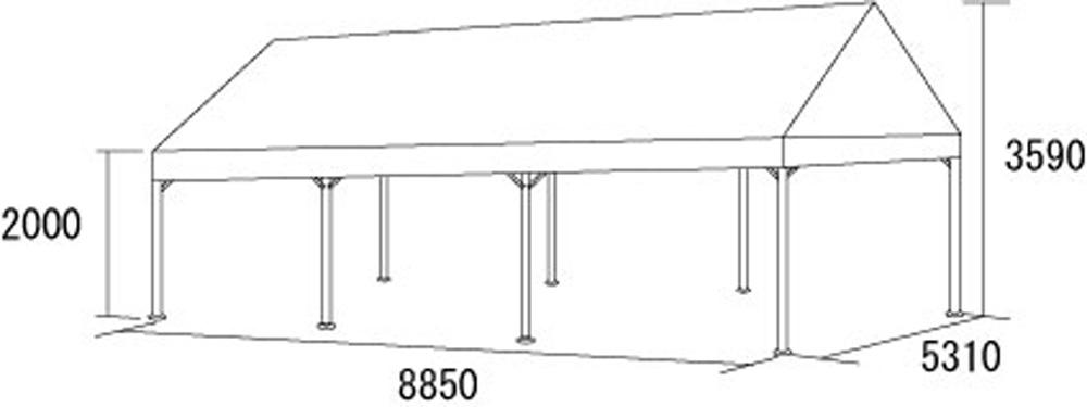 3×5間テントサイズ.jpg