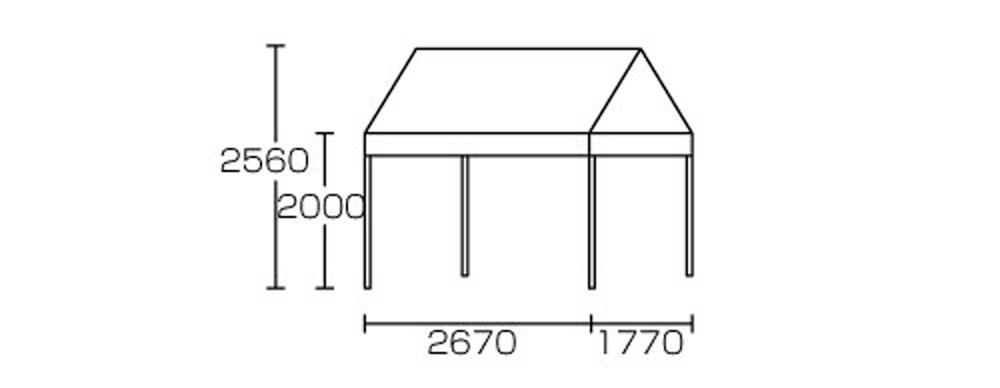 1×1.5間テント寸法図.jpg