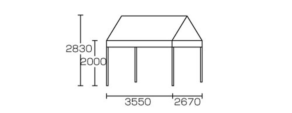 1.5×2間テント寸法図.jpg