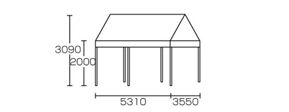 2×3間テント寸法図.jpg