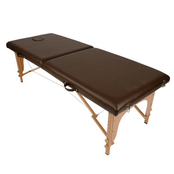 massagebed.jpg