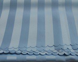 Top-cloth-ストライプスカイブルー