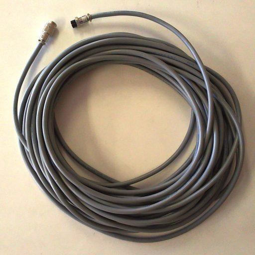 aircanon_cable