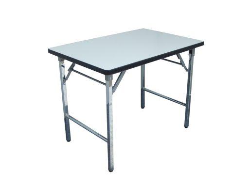 白天板テーブル900×600